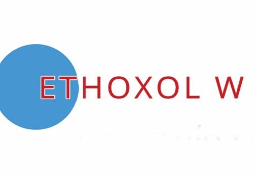 ETHOXOL W