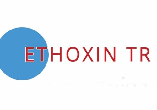 ETHOXIN TR