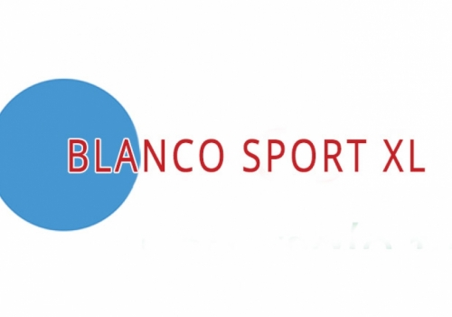 BLANCO Sport XL