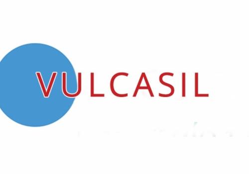 VULCASIL