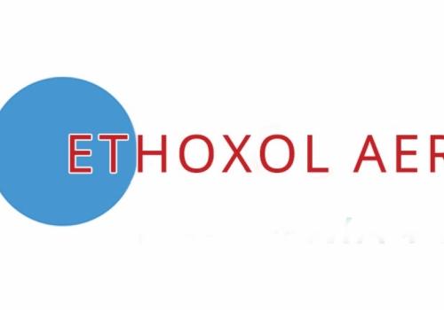 ETHOXOL AER